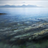 Calm waters 2