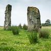 standing_stones_DSC04314