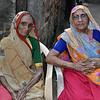 slum sisters