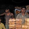 slum bakery