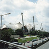 munchen_olympic_village015