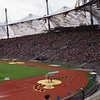 munchen_olympic_village031