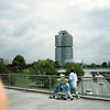 munchen_olympic_village037