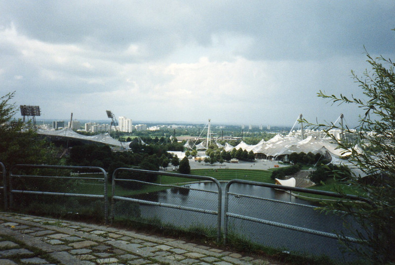 munchen_olympic_village019