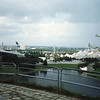munchen_olympic_village019