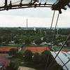 munchen_olympic_village035