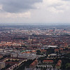 munchen_olympic_village021