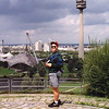 munchen_olympic_village_jeff014