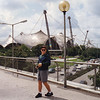 munchen_olympic_village_jeff013