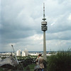 munchen_olympic_village022