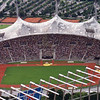 munchen_olympic_village029