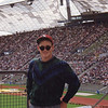 munchen_olympic_village_jeff026