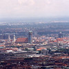 munchen_olympic_village018
