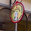 Our favorite French Restaurant - La Jacobine