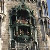 Glockenspeil