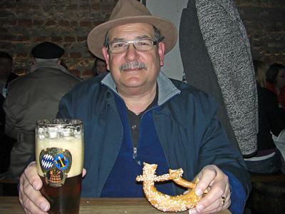 Munich 2010