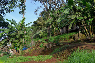 "Club Mahindra Munnar, Lakeview.  Munnar ( മുന്നാർ ) is situated on the Kannan Devan Hills ( KDH ) Village in Devikulam taluk. Munnar is a famous hill station on the Western Ghats of India. A range of mountains situated in the Idukki district of the Indian state of Kerala. The name Munnar means ""three rivers"", referring to the town's strategic location at the confluence of the Madhurapuzha, Nallathanni and Kundaly rivers."