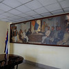 Council of the Ministers, Museo de la Revolución (Museum of the Revolution), Havana, Cuba