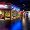 Nationall Corvette Museum-26