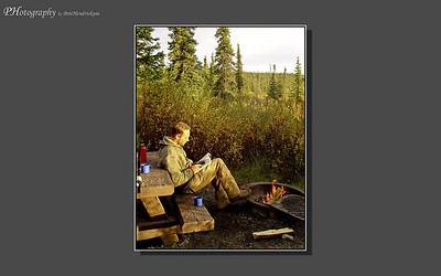 My Alaska 12-08-032