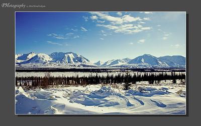 My Alaska 12-08-042