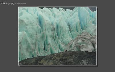 My Alaska 12-08-007
