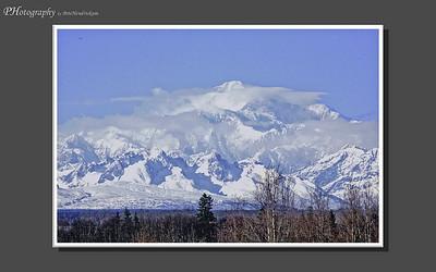 My Alaska 12-08-043