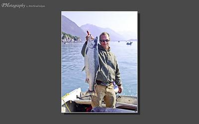 My Alaska 12-08-030