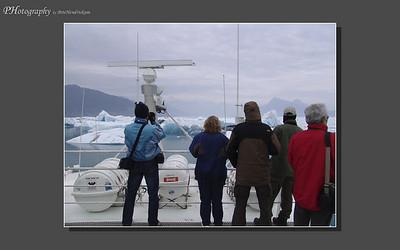 My Alaska 12-08-028