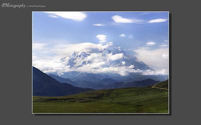 My Alaska 12-08-025