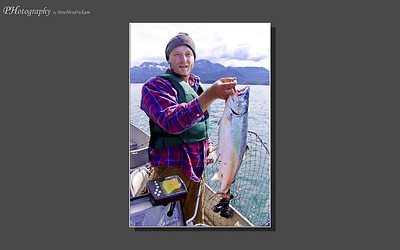 My Alaska 12-08-033