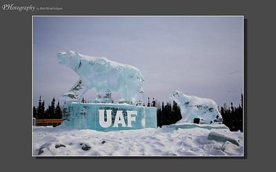 My Alaska 12-08-001