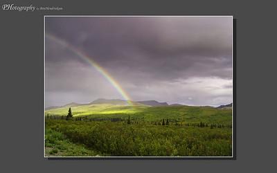 My Alaska 12-08-022