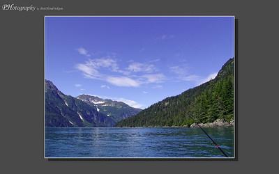 My Alaska 12-08-034