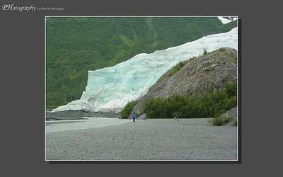 My Alaska 12-08-006