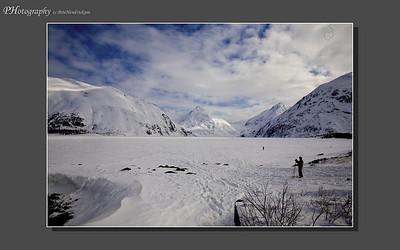 My Alaska 12-08-044