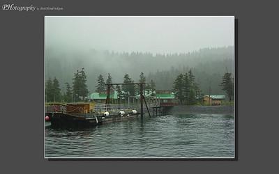 My Alaska 12-08-009