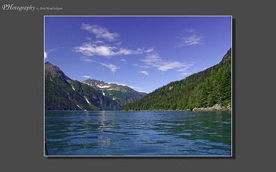 My Alaska 12-08-035