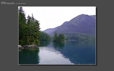 My Alaska 12-08-029