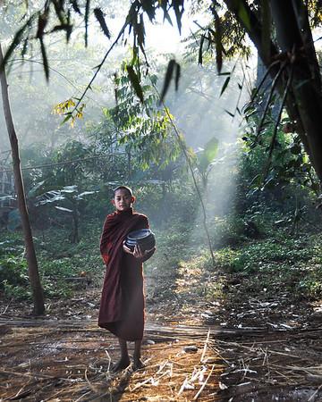 My Burma