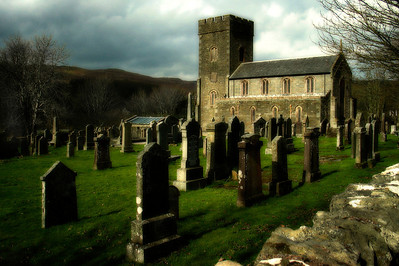 Church in Wales