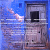JODHPUR_BlueWalls01