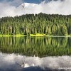 reflection lake 9