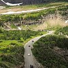 going to sun road 3_edited-1