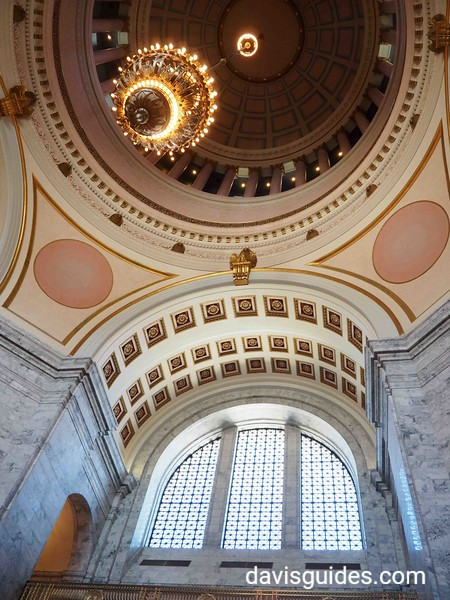 wash capitol 1
