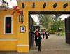 Wishing this was my Hacienda in Lima, Peru