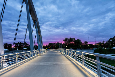 bridgenomark