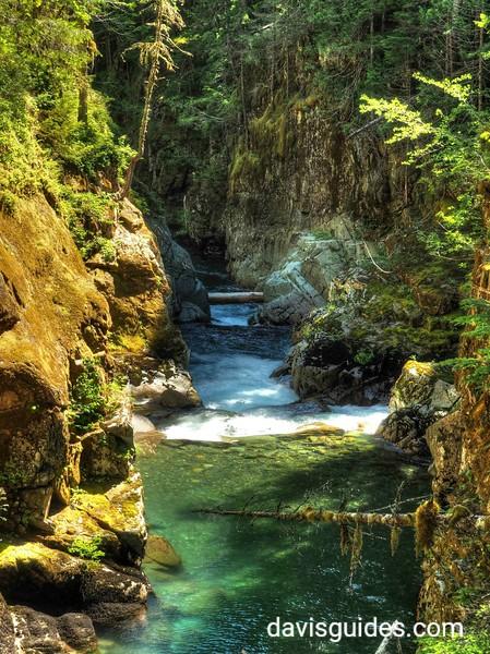 silver falls 8
