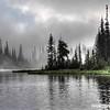 reflection lake 2_edited-1