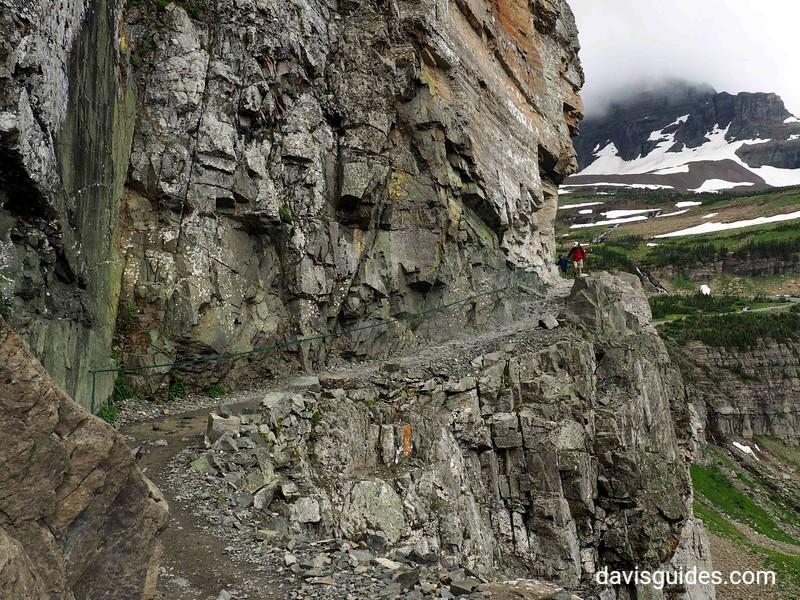 logan highline trail 13_edited-1
